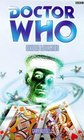 Divided Loyalties (Doctor Who: Past Doctor Adventures, No 26)