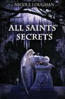 All Saints' Secrets (Saints Mystery Series)