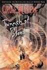 Tunnels of Blood (Cirque Du Freak, Bk 3)