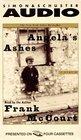 Angela's Ashes (Audio Cassette) (Abridged)