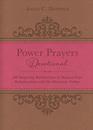 A Celebration of Family