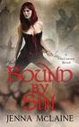 Bound By Sin (Cin Craven, Bk 3)