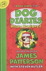 Dog Diaries Happy Howlidays A Middle School Story