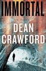 Immortal A Novel