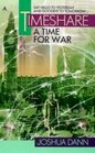A Time for War (Timeshare, Bk 3)