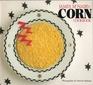 James McNair's Corn Cookbook