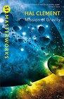 Mission Of Gravity Mesklinite Book 1