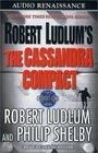 The Cassandra Compact: A Covert-One Novel