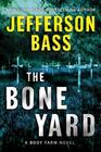 The Bone Yard