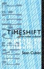 Timeshift On Video Culture