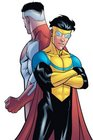 The Complete Invincible Library Volume 1