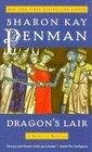 Dragon's Lair  (Medieval Mystery, Bk 3)