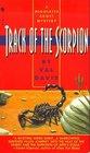 Track of the Scorpion (Nicolette Scott, Bk 1)