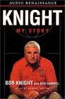 Knight : My Story