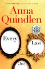 Every Last One A Novel