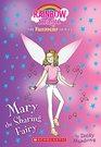 Mary the Sharing Fairy  A Rainbow Magic Book