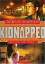 The Search (Kidnapped, Bk 2)