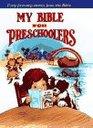My Bible for Preschoolers
