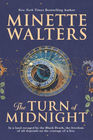 The Turn of Midnight A Novel