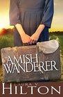 Amish Wanderer