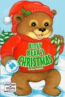Bitsy Bear's Christmas