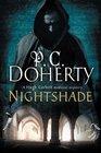Nightshade