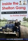Inside the Shelton Gang One Daughter's Discovery