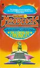 The Cornelius Chronicles (Jerry Cornelius, Bks 1-4)