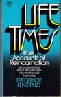 Lifetimes  True Accounts of Reincarnation
