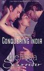 Conquering India