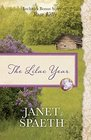 The Lilac Year Also Contains Bonus Novel of Rose Kelly