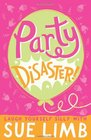 Party Disaster