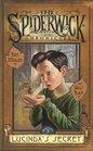 Lucinda's Secret (Spiderwick Chronicles, Book 3)