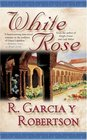 White Rose (War of the Roses)
