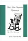 Fred's Home Companion: Trigonometry