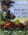 Memories of a Cuban Kitchen  More Than 200 Classic Recipes
