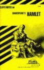 Cliffs Notes: Shakespeare's Hamlet