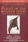 The Flight of the Seventh Moon: The Teaching of the Shields