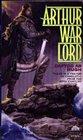 Arthur War Lord