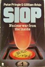 S I O P  The Secret US Plan for Nuclear War