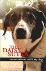 The Daisy Sutra