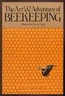 The art  adventure of beekeeping