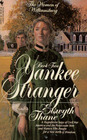 Yankee Stranger (Women of Williamsburg, Bk 2)