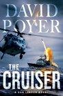 The Cruiser A Dan Lenson Novel