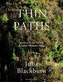 Thin Paths Journeys In and Around an Italian Mountain Village