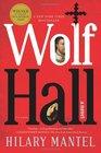Wolf Hall (Wolf Hall, Bk 1)