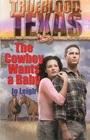 The Cowboy Wants A Baby (Trueblood Texas)