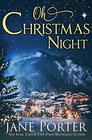 Oh Christmas Night