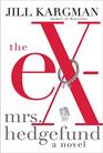 The ExMrs Hedgefund