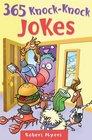 365 KnockKnock Jokes